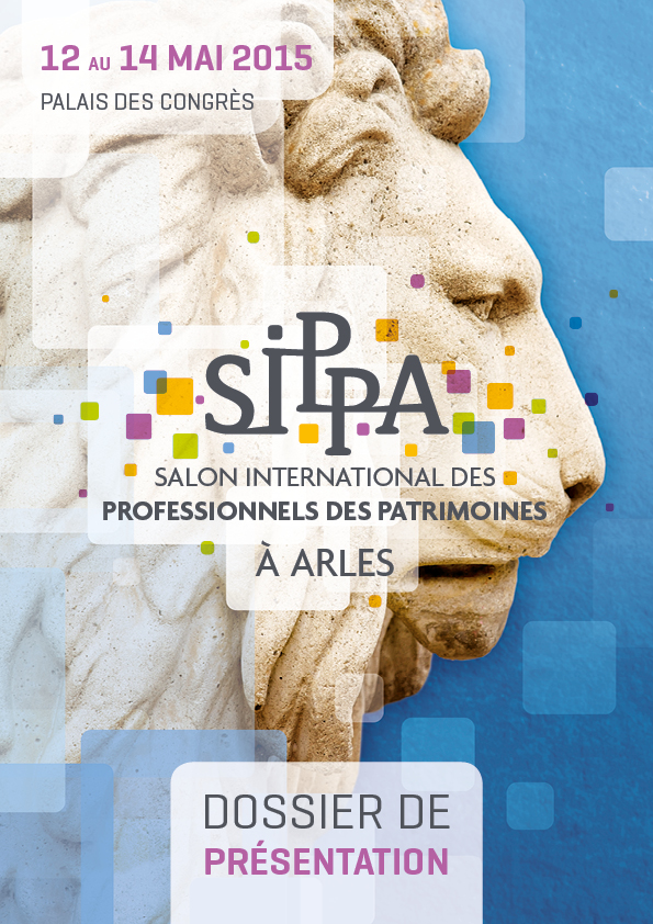 SIPPA-couverture-A4