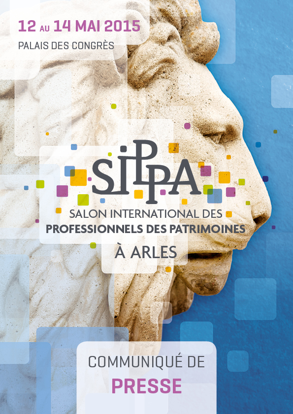 SIPPA-couverture-A43