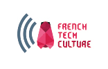 French Tech Culture – The bridge