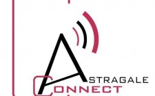 ASTRAGALE-CONNECT