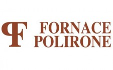 Fornace Polirone